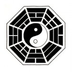 tai chi classes derbyshire