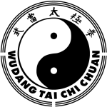 Amber Valley Tai Chi Chuan